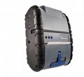 Impresoras Modelo PB2/PB3 Marca: Intermec