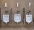 Sistema Desodorizador de Baños