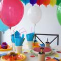 Combos de Cumpleaños » Cumpleaños Super salvadoreño