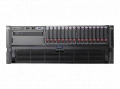 Server ProLiant DL500 Marca: HP