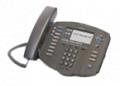 Telefono IP 501    Marca: Polycom