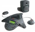 SoundStation VTX 1000