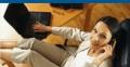Software de Gestión de Cooperativas o Empresas de Servicios Crediticios