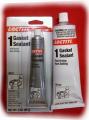 Gasket Sealant 1 (sellador de empaques No. 1,Secado Rápido y Rígido)