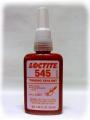 Sellador Hidráulico/Neumático 545