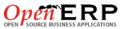 Soluciones ERP (Planeacion de Recursos Empresariales) con Open ERP