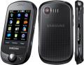 Teléfono Móvil Samsung C3510