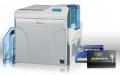 Impresor DNP CX-120 (De transferencia Termica)