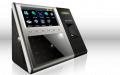 IFace 302  Lector Biometrico de Rostro y Huella