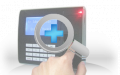 SC ID-Finger  Tiempo y Asistencia con huella digital