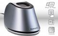 BioEntry Plus  Más rápido, más inteligente y versátil solución de seguridad para PC