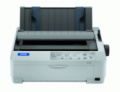 Impresor Epson LQ-590
