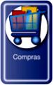 Exactus ERP Comercial