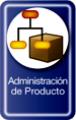 Exactus ERP Industrial