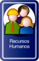 Exactus ERP Recursos Humanos & Nómina