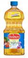 Aceite Issima