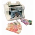 Contadora de Billetes CDM 1