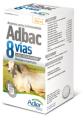 Biológico inyectable 03 Adbac 8 vías