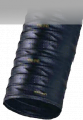 Manquera Espiral AF-1