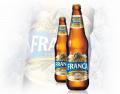 Cerveza Franca