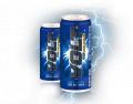 Bebida energética Volt