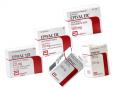 Anticonvulsivo, compuesto de ácido valproico        Epival