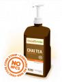 Chai Tea Concentrate  Marca Mont Blanc Gourmet