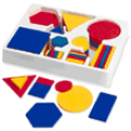 LER-6319 Hands-On Soft™ Desktop Attribute Blocks