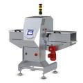 Sistema de inspección de rayos X SmartChek Plus