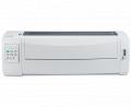 Impresora Lexmark Forms 2591+