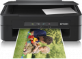 Multifunción compacto 