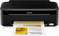 Impresora doméstica Epson Stylus S22