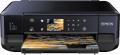 Equipo multifunción Epson Expression Premium XP-600