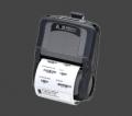 Impresores de Códigos de Barras arrow Zebra QL Series
