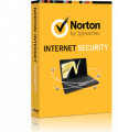 Norton™ Internet Security (Protección avanzada)