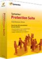 Symantec Protection Suite Small Business Edition Transferencia segura de archivos