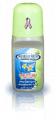 Desodorante con Fragancia Fusion de Papaya