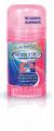 Desodorante de Cristal en Barra Rosado para el sexo femenino