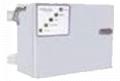 Accesorios de Cerca Electrica YON-PAN