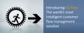 Q-Flow Software