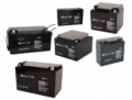 Baterías para UPS's  marca Sonner