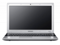 Laptop Samsung - RV420 Slvr Spa 14