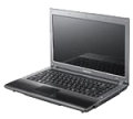 Laptop Samsung R440 - Core i3 - disco duro 500 GB