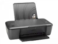 HP Deskjet 2000 - Impresora - color