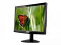 AOC e1621Sw - Pantalla LCD - TFT