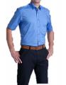Pantalón y Camisa