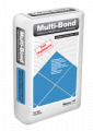 Adhesivo modificado con polímeros  Multi-Bond