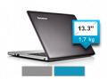 Portátil Lenovo IdeaPad U310 (59-324366)