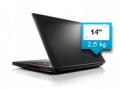 Portátil Lenovo IdeaPad Y400 (59-346057)