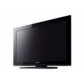 Televisor Sony HD Bravia® Serie B